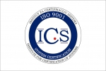 https://www.askramar.me/oglasi-slike/931/zzz_certifikat.jpg