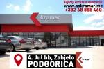 https://www.askramar.me/oglasi-slike/948/zzkramarsalon.jpg